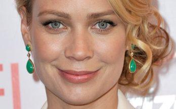Laurie Holden Plastic Surgery Nose Job Boob Job Botox Lips