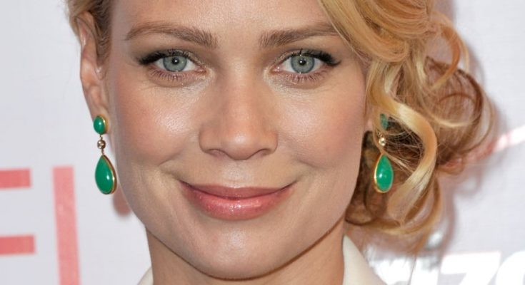 Did Laurie Holden Undergo Plastic Surgery Including Boob Job, Nose Job, Botox and Lips? - Famous ...