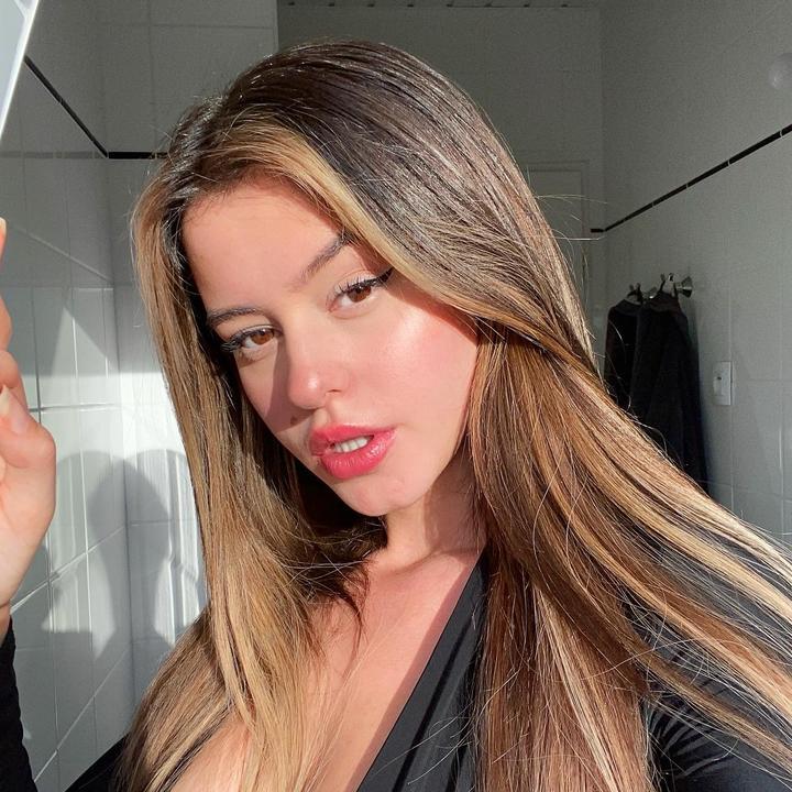 Lea Elui Botox Plastic Surgery