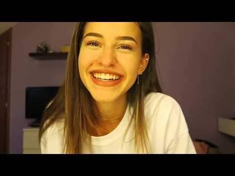 Lea Elui Plastic Surgery Nose Job Boob Job Botox Lips