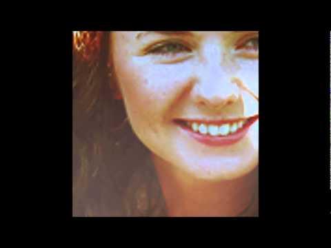 Lena Katina Plastic Surgery Nose Job Boob Job Botox Lips