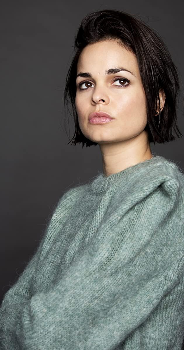 Lina Esco Botox Plastic Surgery
