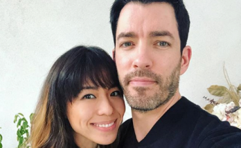 Linda Phan Plastic Surgery Nose Job Boob Job Botox Lips
