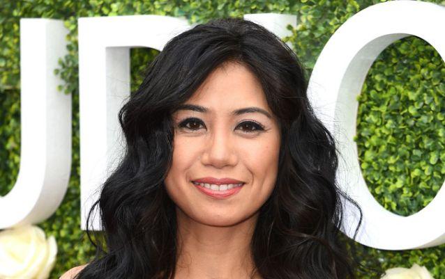 Liza Lapira Botox Plastic Surgery