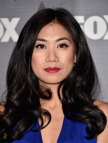 Liza Lapira Lips Plastic Surgery
