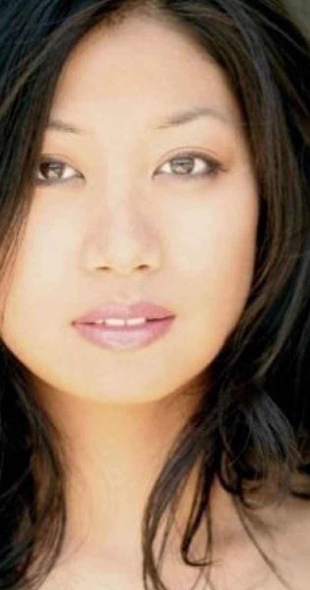 Liza Lapira Nose Job Plastic Surgery