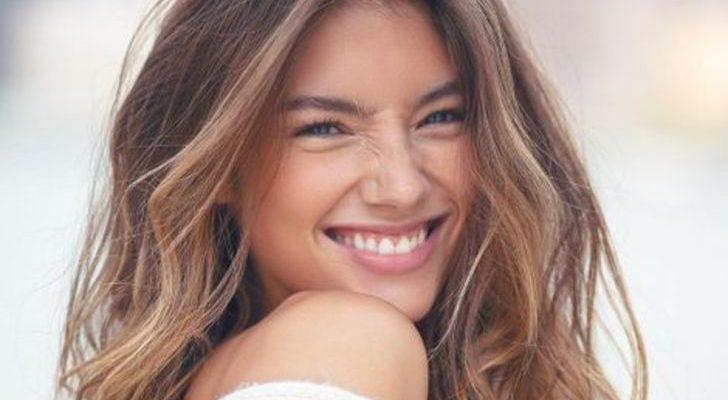 Lorena Rae Plastic Surgery Nose Job Boob Job Botox Lips