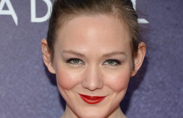 Louisa Krause Plastic Surgery Nose Job Boob Job Botox Lips