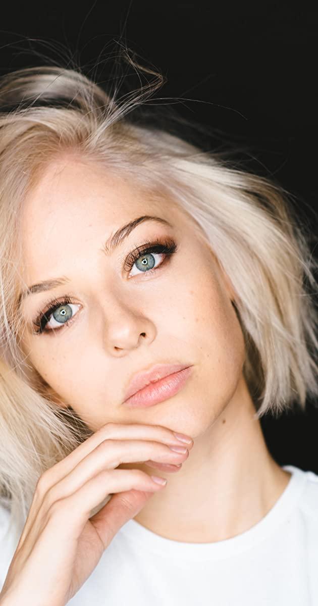 Mackenzie Porter Botox Plastic Surgery