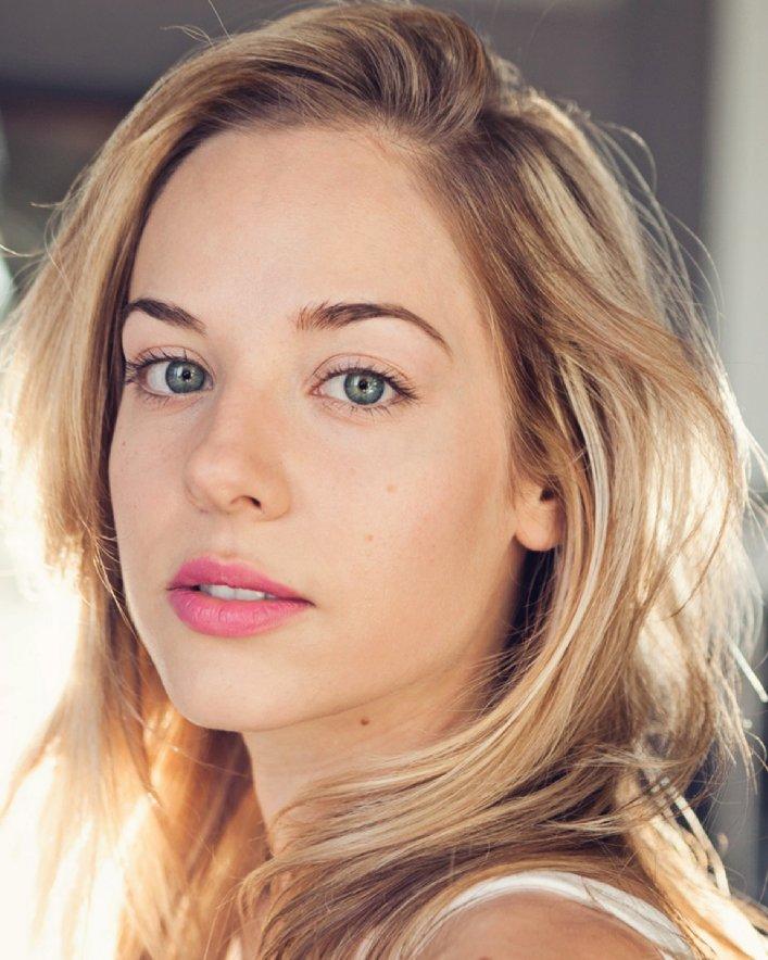 Mackenzie Porter Lips Plastic Surgery