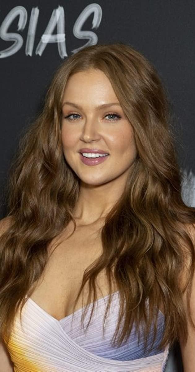Maggie Geha Botox Plastic Surgery