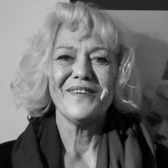 Margaret Nolan Botox Plastic Surgery