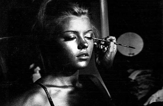 Margaret Nolan Nose Job Plastic Surgery