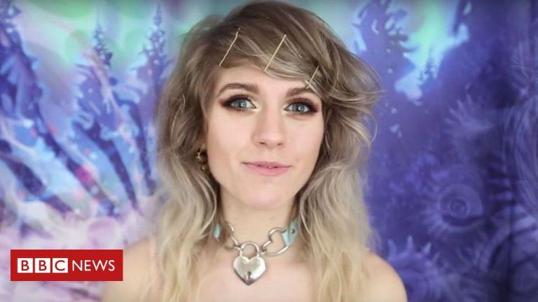Marina Joyce Botox Plastic Surgery