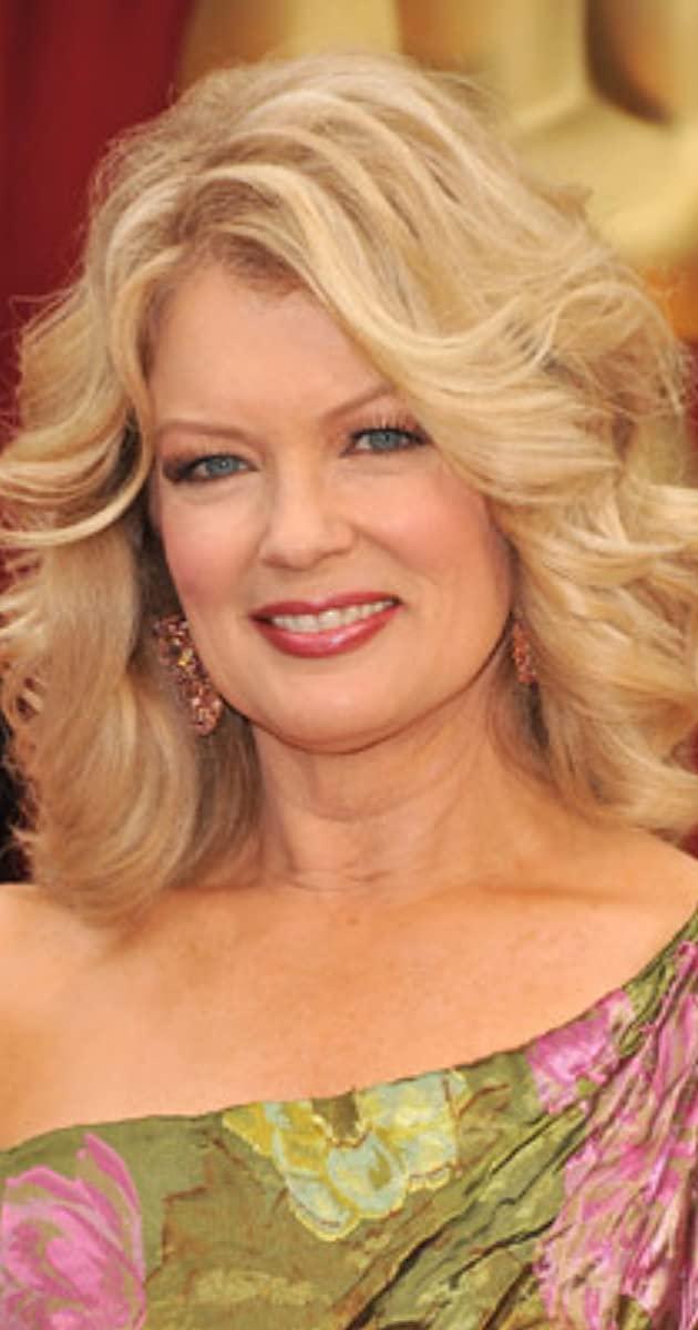 Mary Hart Botox Plastic Surgery