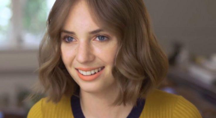 Maya Hawke Plastic Surgery Nose Job Boob Job Botox Lips