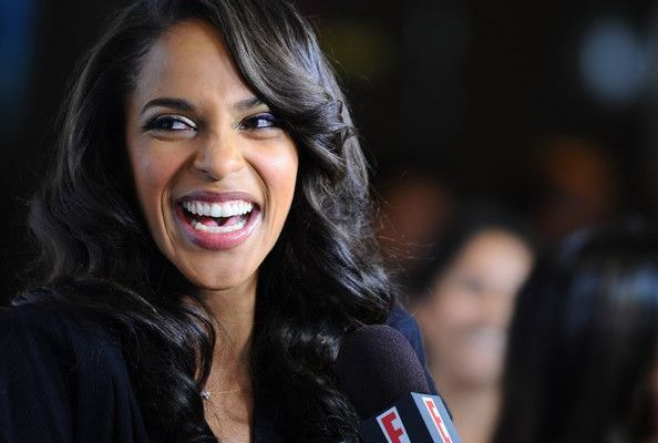 Megalyn Echikunwoke Plastic Surgery Nose Job Boob Job Botox Lips