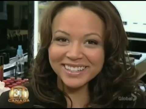 Melissa O'Neil Plastic Surgery Nose Job Boob Job Botox Lips
