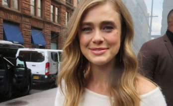 Melissa Roxburgh Plastic Surgery Nose Job Boob Job Botox Lips