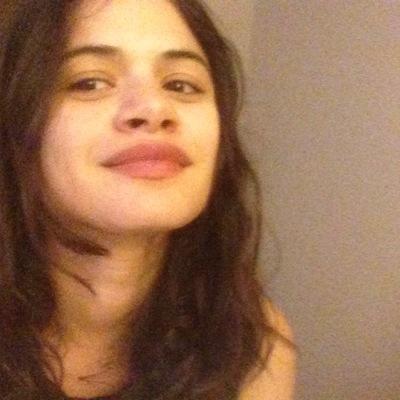 Melonie Diaz Nose Job Plastic Surgery
