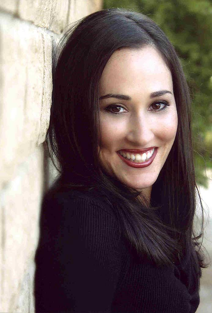 Meredith Eaton Botox Plastic Surgery
