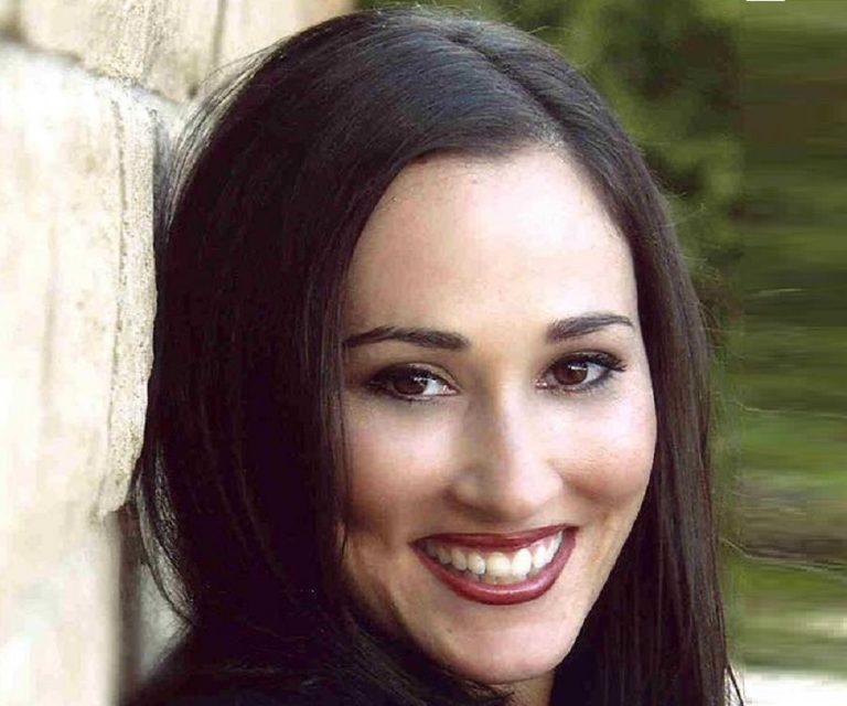 Meredith Eaton Nose Job Plastic Surgery