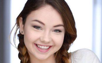 Meredith Foster Plastic Surgery Nose Job Boob Job Botox Lips