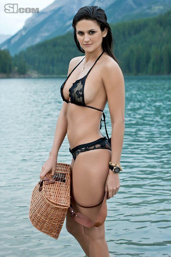 Nadia Comaneci Boob Job Plastic Surgery