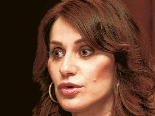 Nadia Comaneci Lips Plastic Surgery