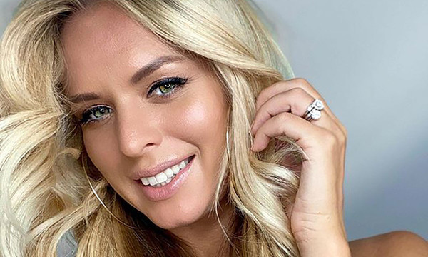 Nadiya Bychkova Lips Plastic Surgery
