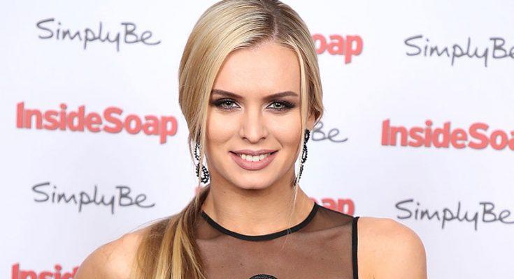 Nadiya Bychkova Plastic Surgery Nose Job Boob Job Botox Lips