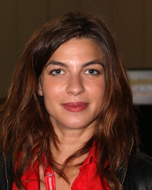 Natalia Tena Botox Plastic Surgery