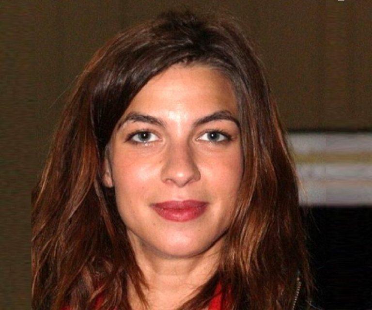 Natalia Tena Nose Job Plastic Surgery