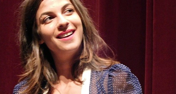 Natalia Tena Plastic Surgery Nose Job Boob Job Botox Lips