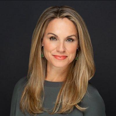 Nicole Saphier Botox Plastic Surgery