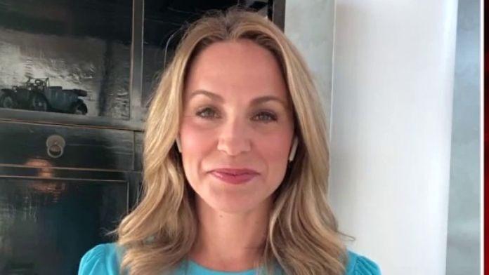 Nicole Saphier Lips Plastic Surgery