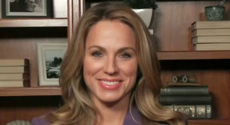 Nicole Saphier Plastic Surgery Nose Job Boob Job Botox Lips
