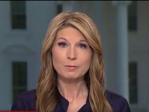 Nicole Wallace Plastic Surgery Nose Job Boob Job Botox Lips