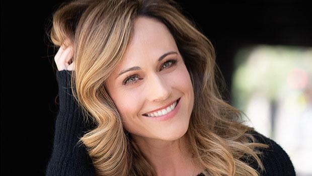 Nikki DeLoach Plastic Surgery Nose Job Boob Job Botox Lips