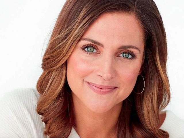 Paula Faris Botox Plastic Surgery