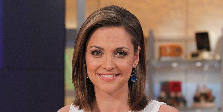 Paula Faris Plastic Surgery Nose Job Boob Job Botox Lips