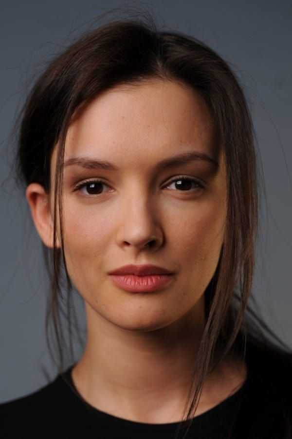 Paulina Andreeva Lips Plastic Surgery