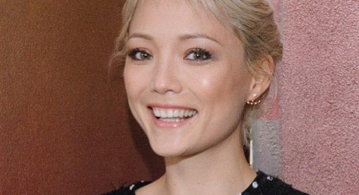 Pom Klementieff Plastic Surgery Nose Job Boob Job Botox Lips