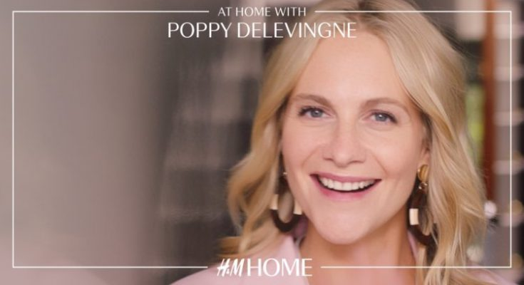 Poppy Delevingne Plastic Surgery Nose Job Boob Job Botox Lips