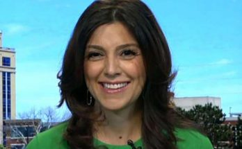 Rachel Campos-Duffy Plastic Surgery Nose Job Boob Job Botox Lips