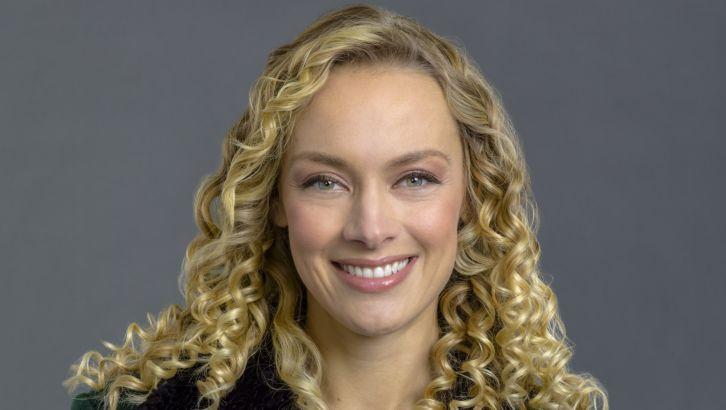 Rachel Skarsten Botox Plastic Surgery