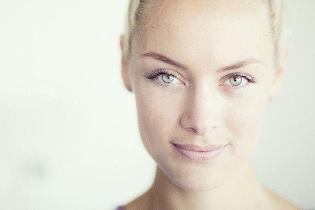 Rachel Skarsten Lips Plastic Surgery