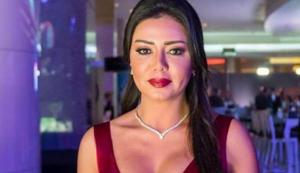 Rania Youssef Botox Plastic Surgery