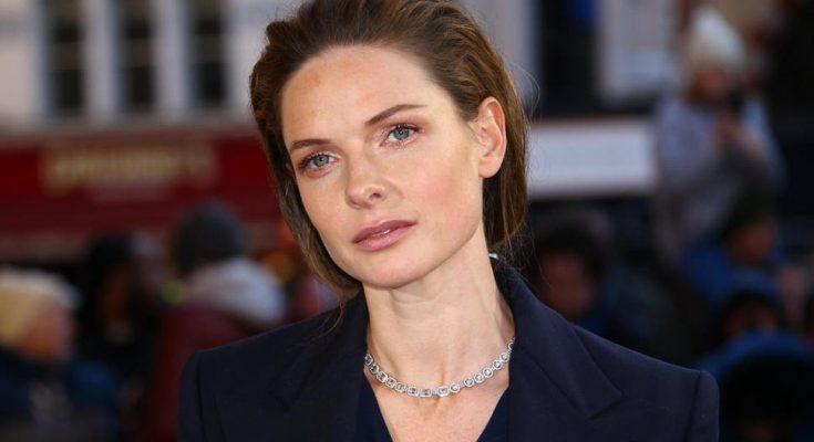 Rebecca Diamond Plastic Surgery Nose Job Boob Job Botox Lips