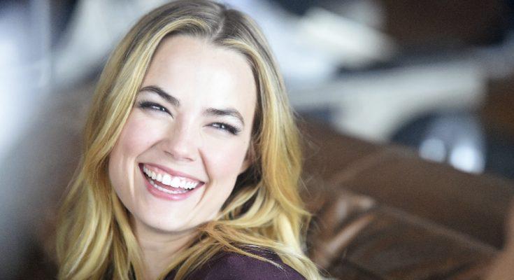 Rebecca Rittenhouse Plastic Surgery Nose Job Boob Job Botox Lips